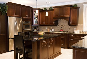 Madison home remodeling