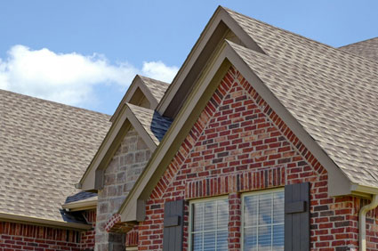 North Havenhome roofing