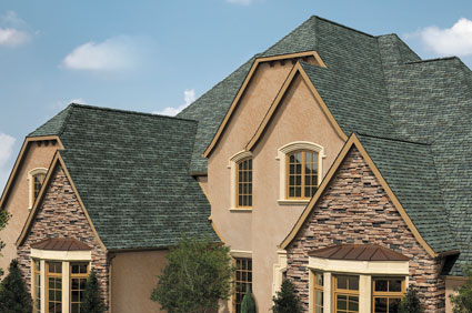 Old Saybrookhome roofing